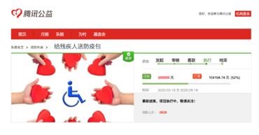 集爱三湘•乐捐项目
